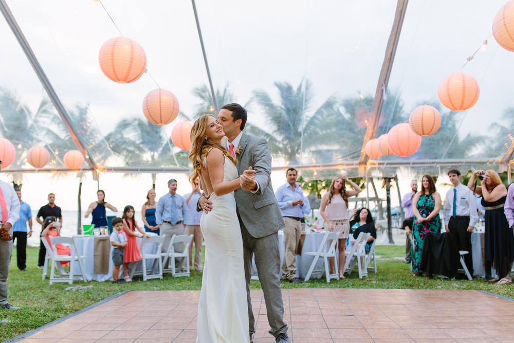 Reception_TaraStephen_Florida-Wedding-Photographer-16.jpg