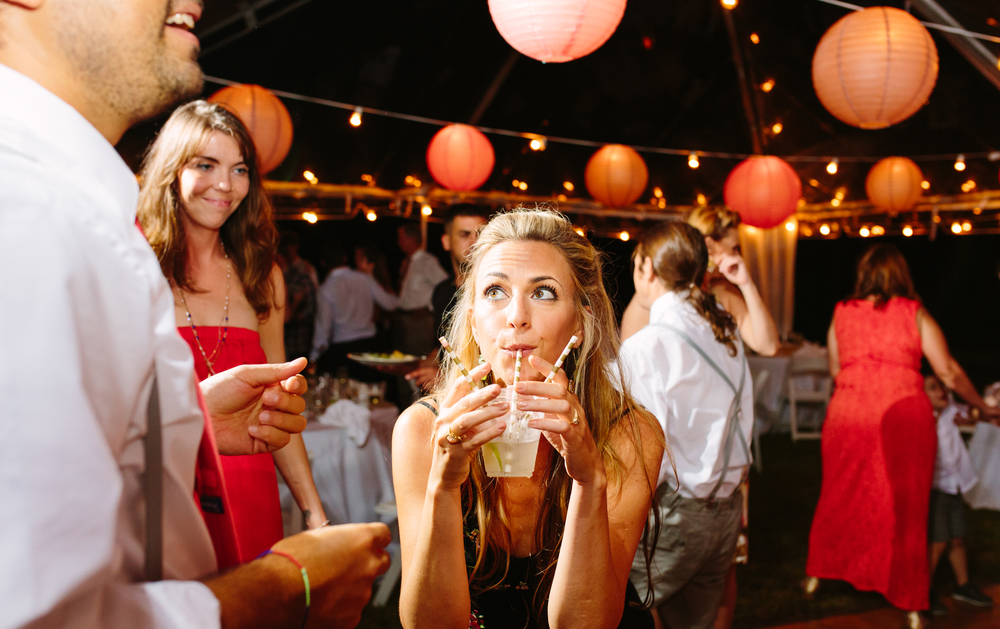 Reception_TaraStephen_Florida-Wedding-Photographer-55.jpg