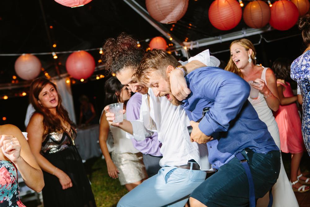 Reception_TaraStephen_Florida-Wedding-Photographer-194.jpg