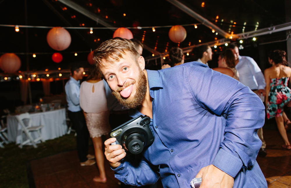 Reception_TaraStephen_Florida-Wedding-Photographer-200.jpg