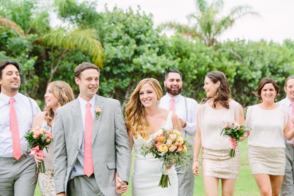 Portraits_TaraStephen_Florida-Wedding-Photographer-128.jpg