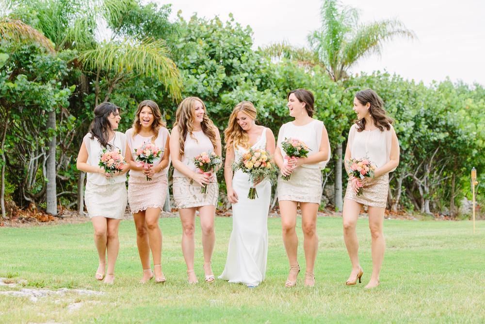Portraits_TaraStephen_Florida-Wedding-Photographer-166.jpg