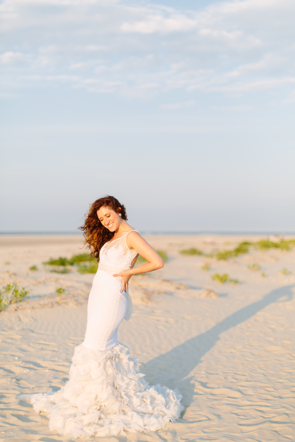 New-Jersey-Wedding-Photographer_Jessica-Cooper-Photography-17.jpg