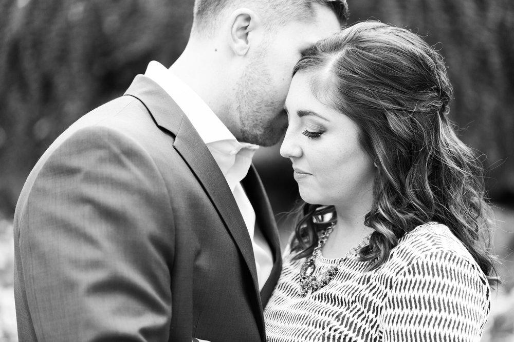 AJ+Tara_Philadelphia-Wedding-Photographer-36.jpg
