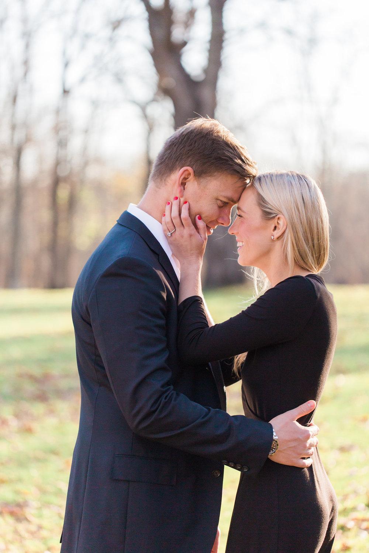 Elena+Robert_Engaged-55.jpg