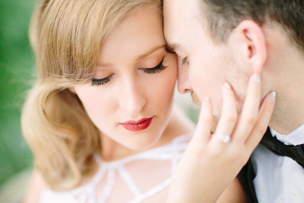 Philadelphia-Wedding-Photographer_Jessica-Cooper-Photography-120.jpg