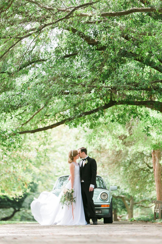 Philadelphia-Wedding-Photographer_Jessica-Cooper-Photography-129.jpg