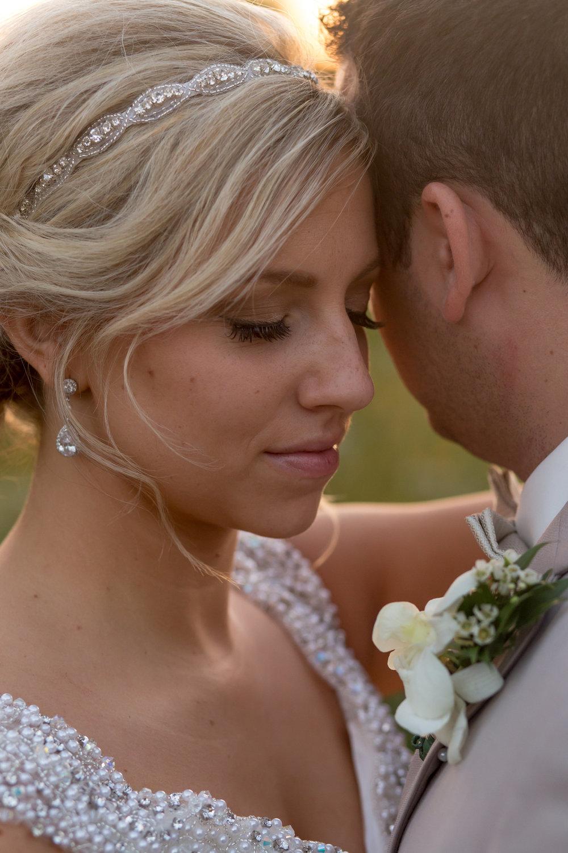 Portraits_Ryan+Jessica_South-Jersey-Wedding-Photographer-164.jpg