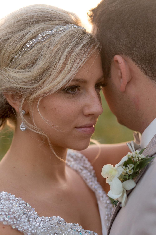Portraits_Ryan+Jessica_South-Jersey-Wedding-Photographer-165.jpg