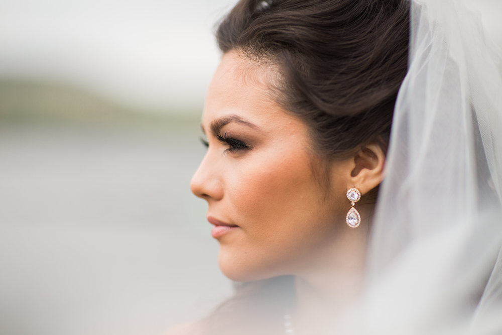 Lipyansky Wedding_Jessica-Cooper-Photography (444 of 1465).jpg