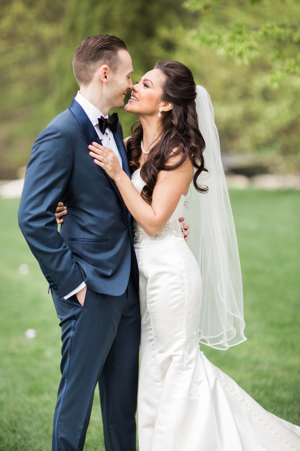 Lipyansky Wedding_Jessica-Cooper-Photography (474 of 1465).jpg