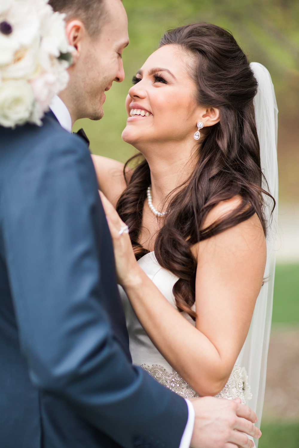 Lipyansky Wedding_Jessica-Cooper-Photography (496 of 1465).jpg