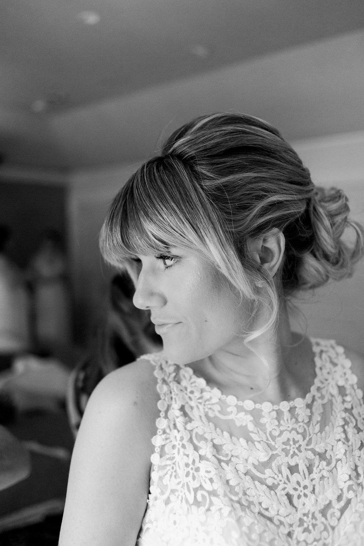 Jessica-Cooper-Photography(77of981).jpg