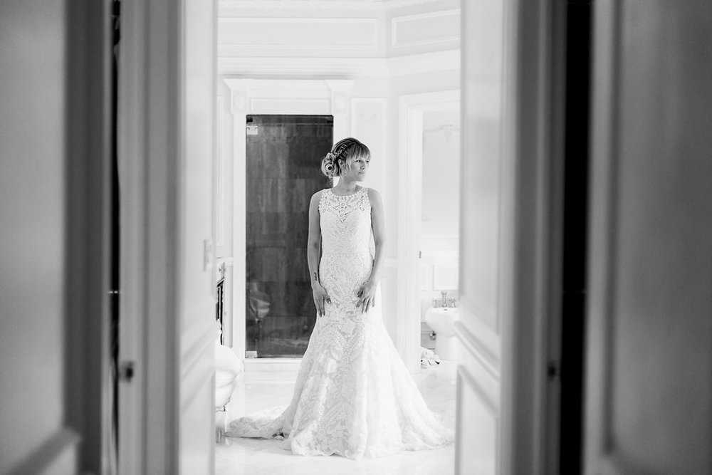 Jessica-Cooper-Photography(133of981).jpg
