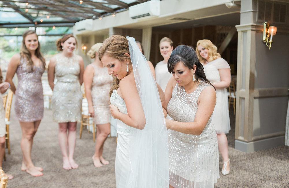 Ade-Wedding(29of1172).jpg