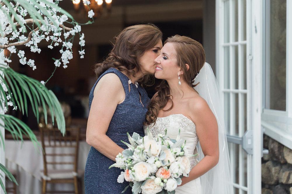 Ade-Wedding(54of1172).jpg