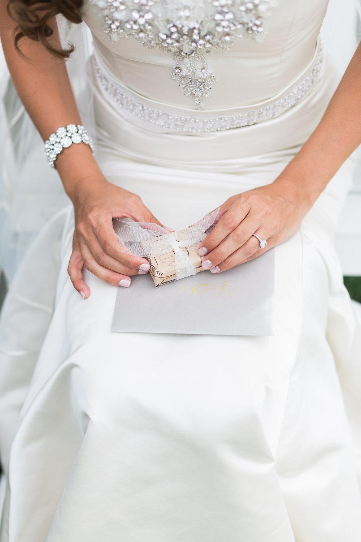 Ade-Wedding(73of1172).jpg