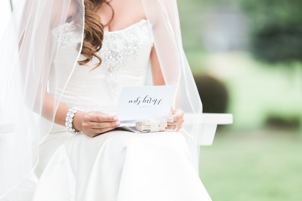 Ade-Wedding(78of1172).jpg