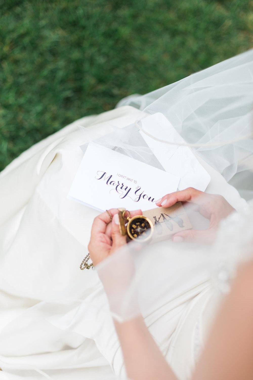 Ade-Wedding(88of1172).jpg