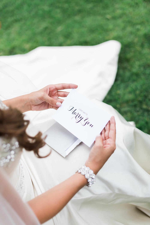 Ade-Wedding(90of1172).jpg