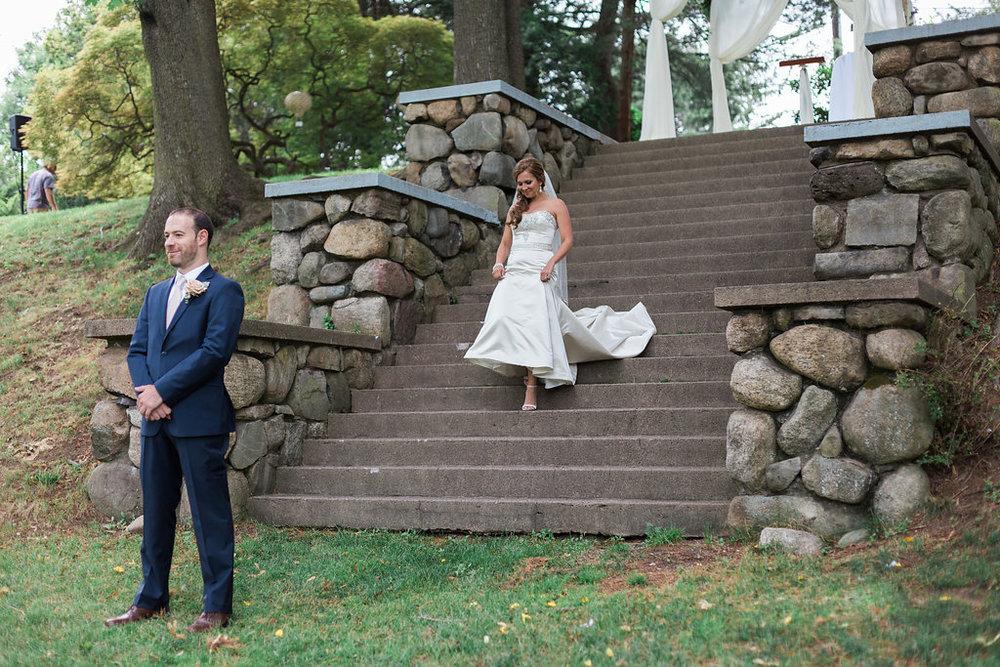 Ade-Wedding(116of1172).jpg