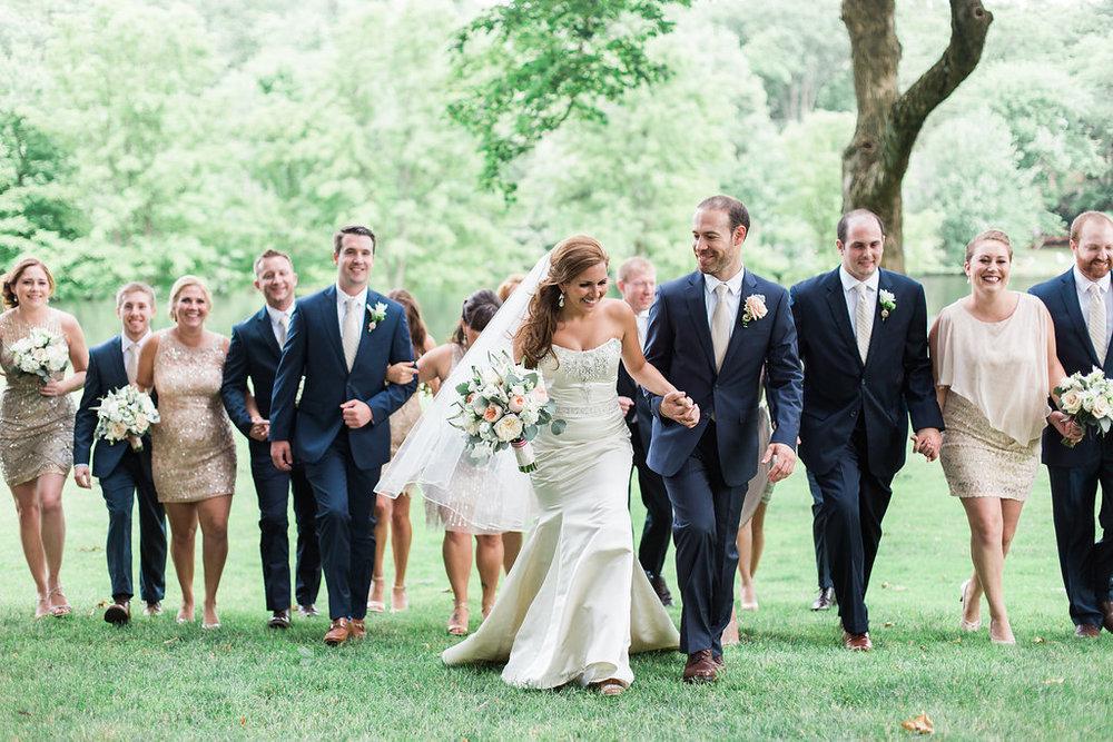 Ade-Wedding(187of1172).jpg