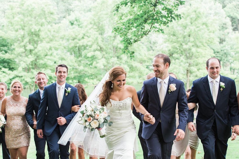 Ade-Wedding(192of1172).jpg