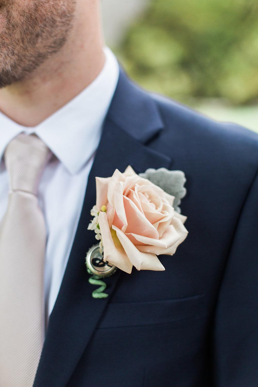 Ade-Wedding(262of1172).jpg
