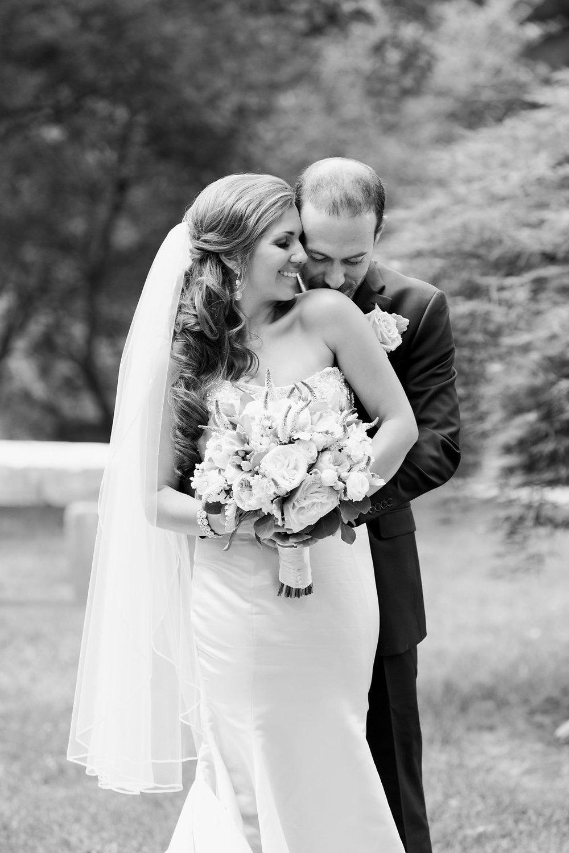 Ade-Wedding(313of1172).jpg