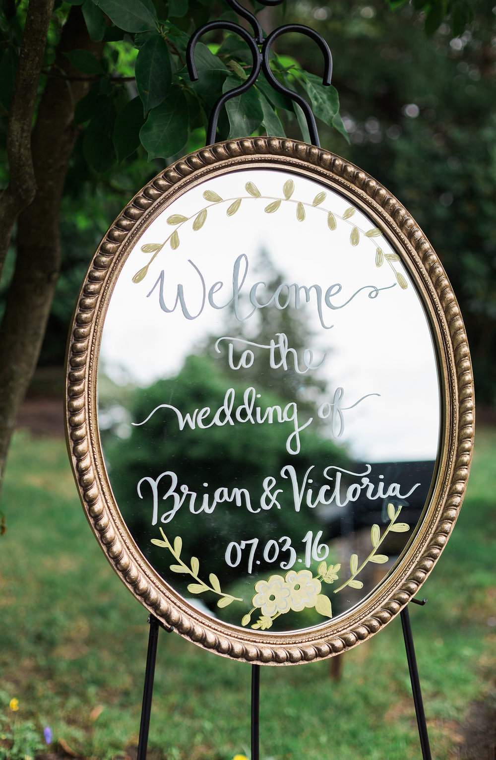 Ade-Wedding(334of1172).jpg