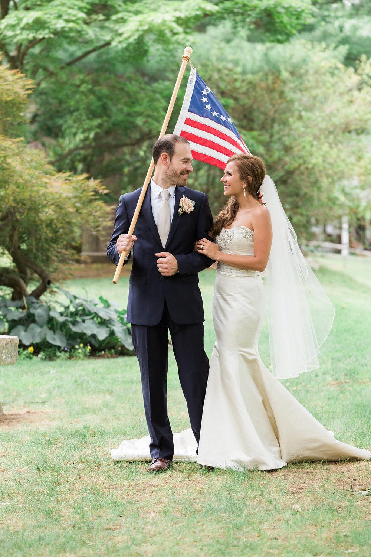 Ade-Wedding(344of1172).jpg