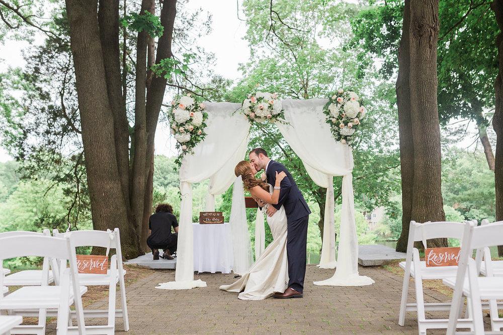 Ade-Wedding(363of1172).jpg