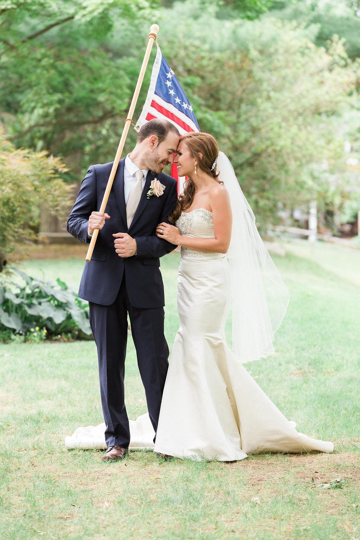 Ade-Wedding(346of1172).jpg