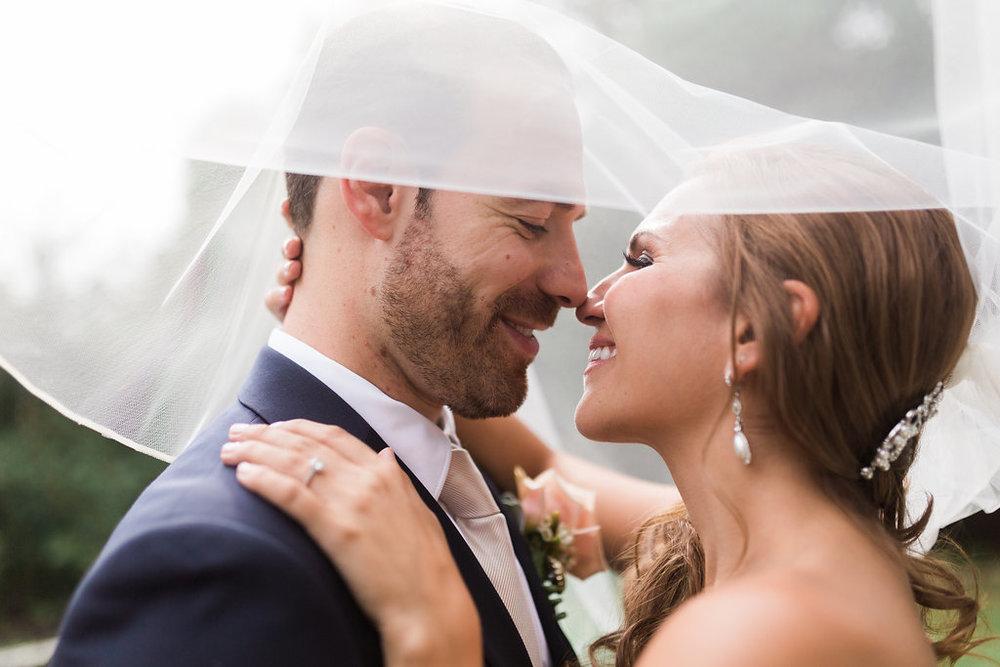 Ade-Wedding(371of1172).jpg