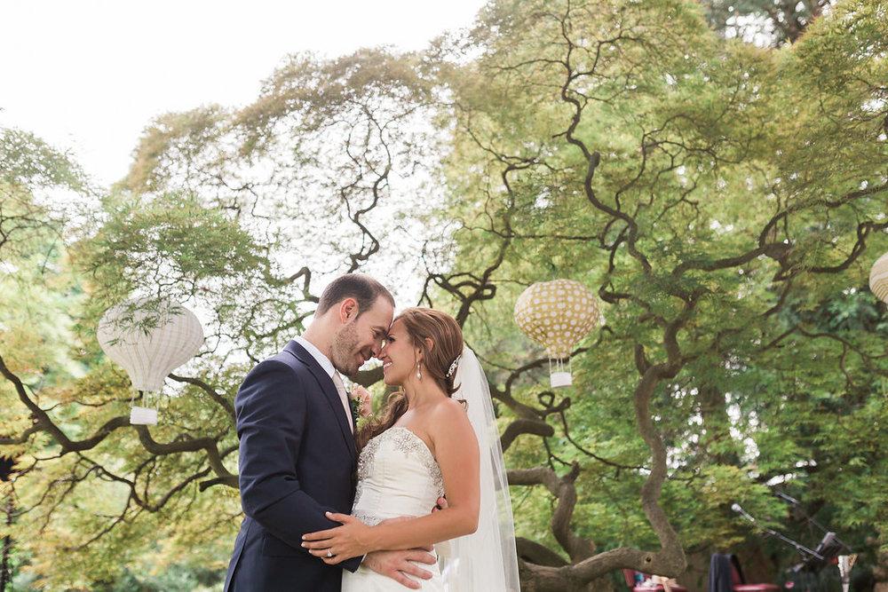 Ade-Wedding(365of1172).jpg