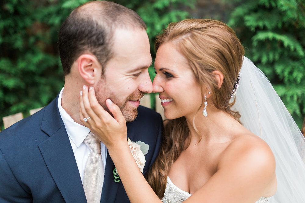 Ade-Wedding(400of1172).jpg