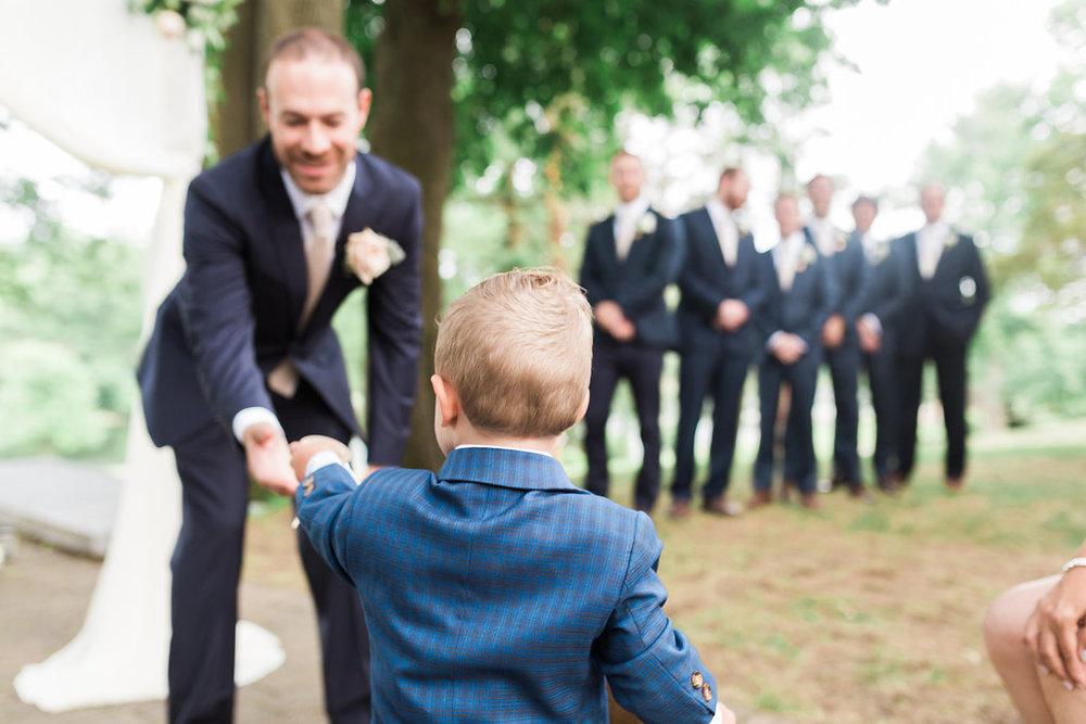 Ade-Wedding(468of1172).jpg