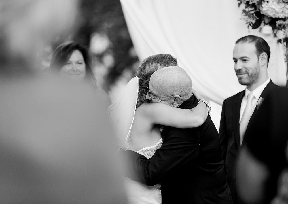 Ade-Wedding(490of1172).jpg