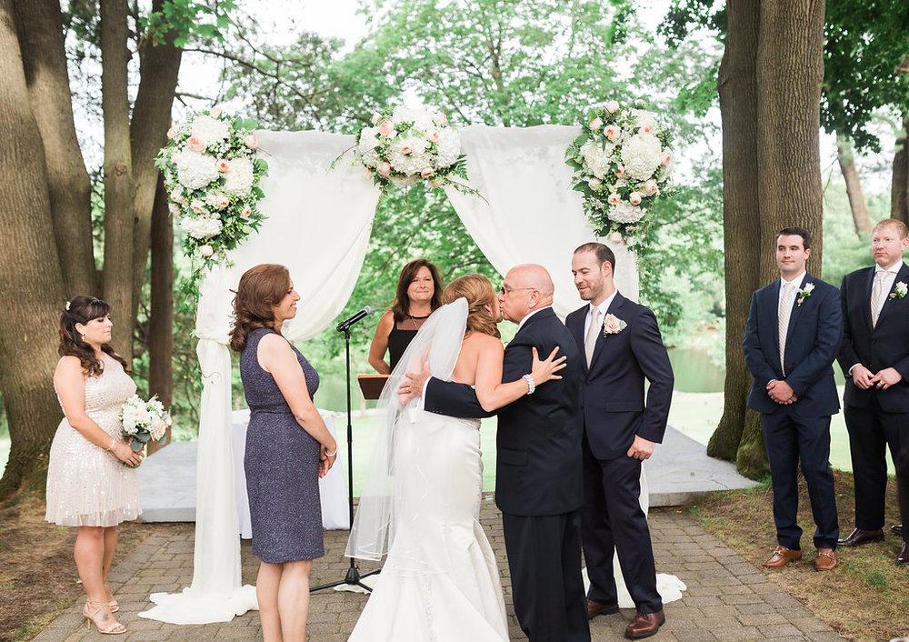 Ade-Wedding(482of1172).jpg