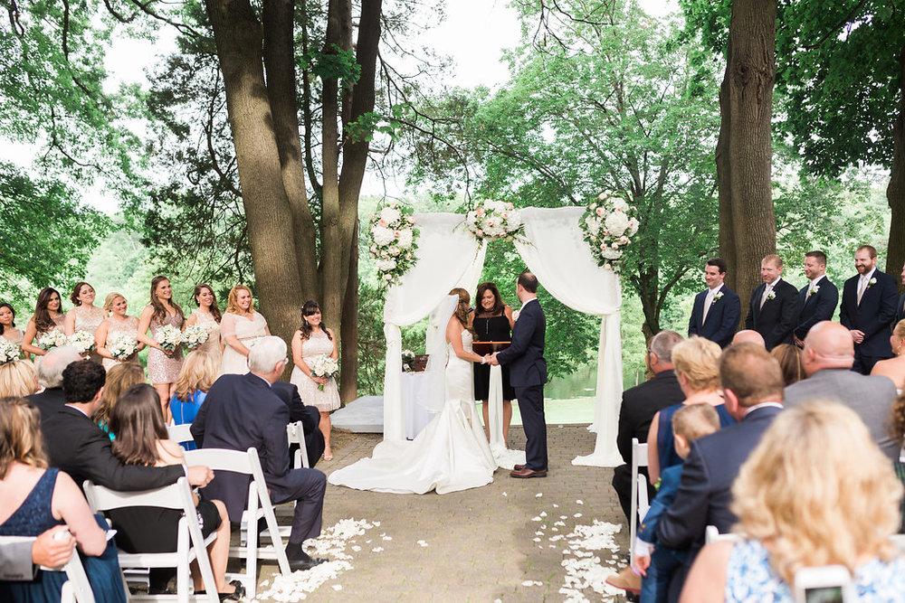 Ade-Wedding(504of1172).jpg