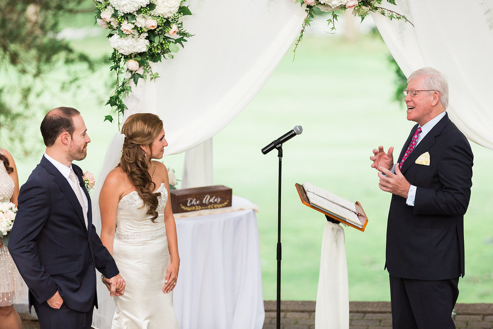 Ade-Wedding(529of1172).jpg