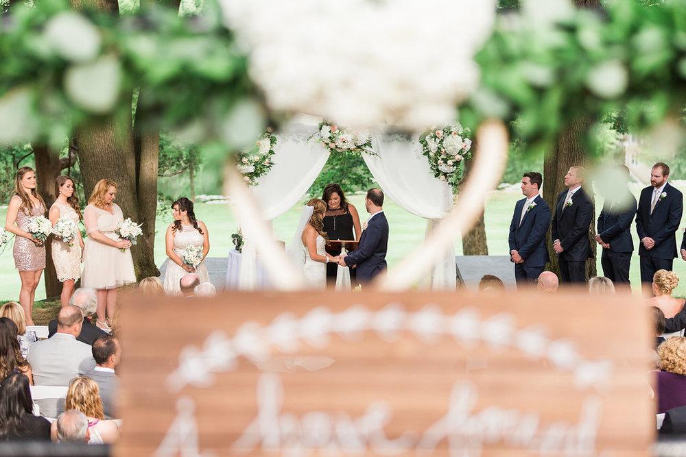 Ade-Wedding(547of1172).jpg