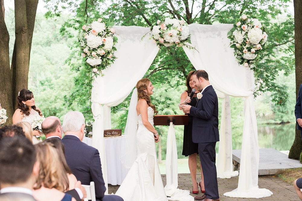 Ade-Wedding(566of1172).jpg