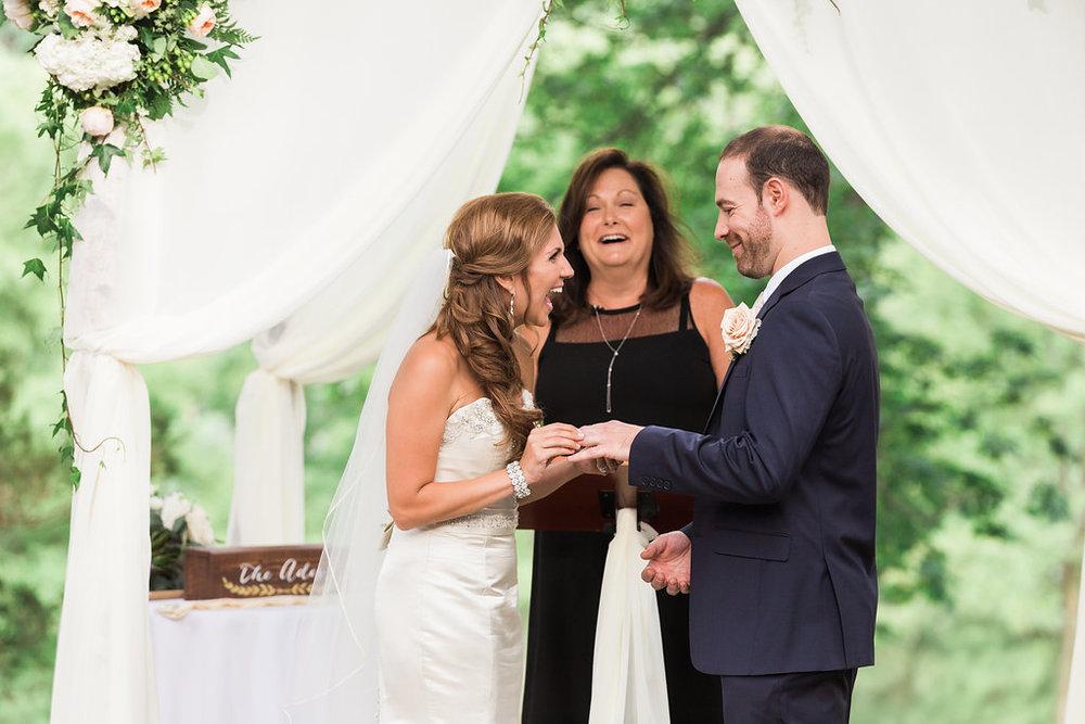 Ade-Wedding(587of1172).jpg
