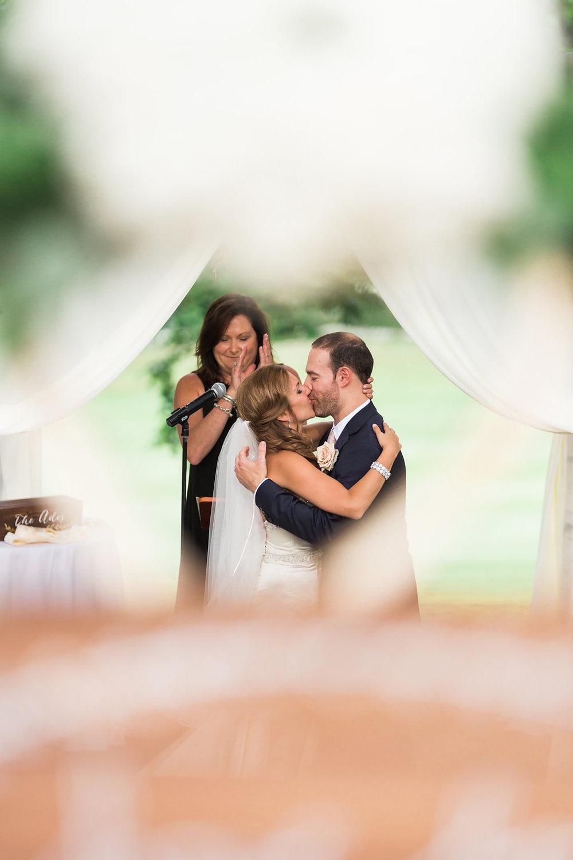 Ade-Wedding(603of1172).jpg