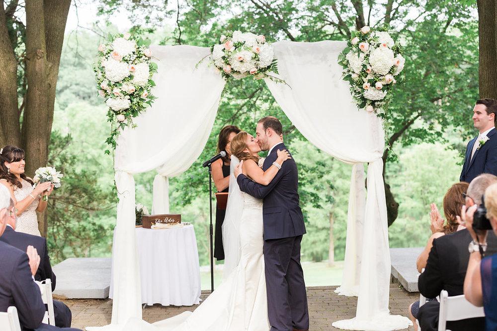 Ade-Wedding(615of1172).jpg
