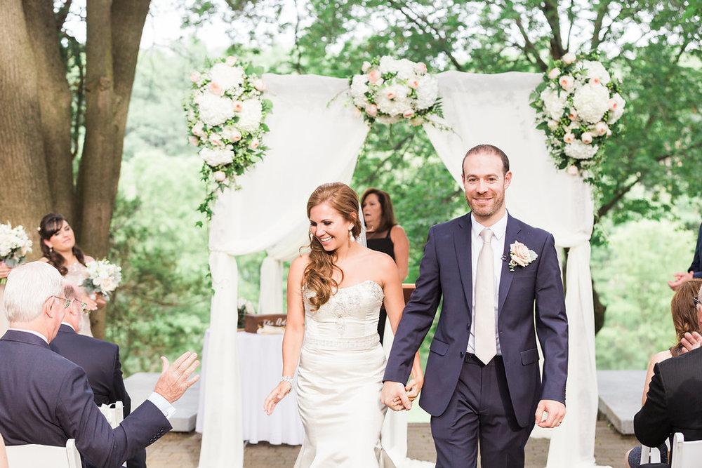 Ade-Wedding(624of1172).jpg