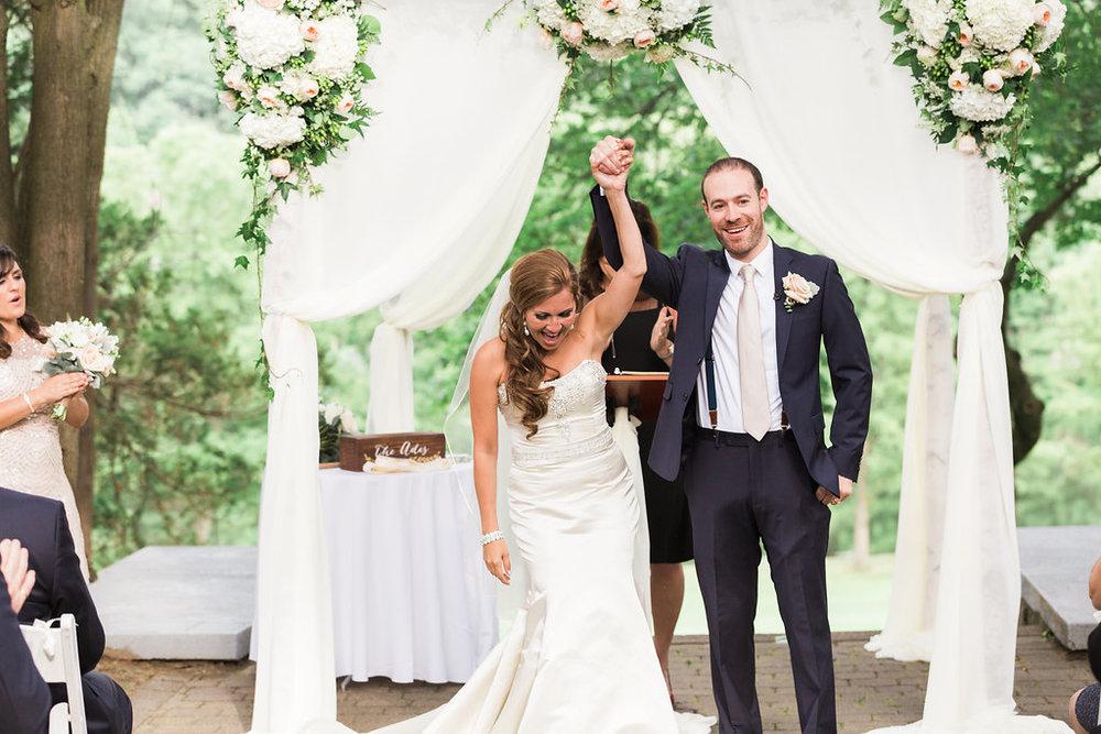 Ade-Wedding(619of1172).jpg
