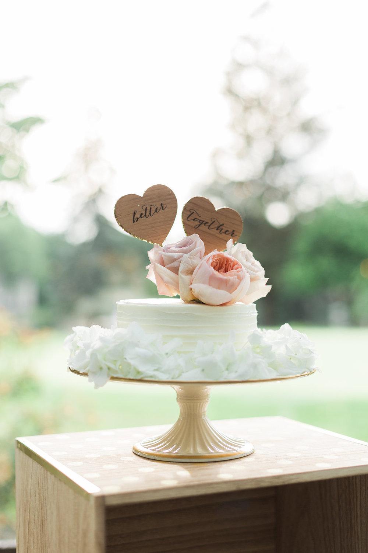 Ade-Wedding(632of1172).jpg