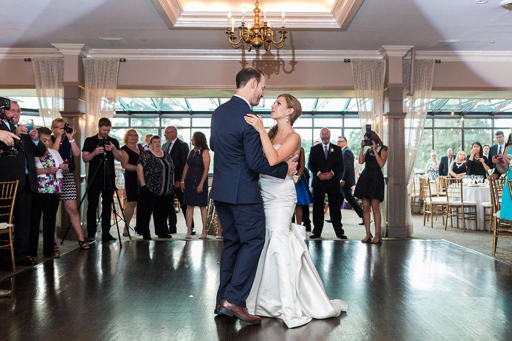 Ade-Wedding(731of1172).jpg